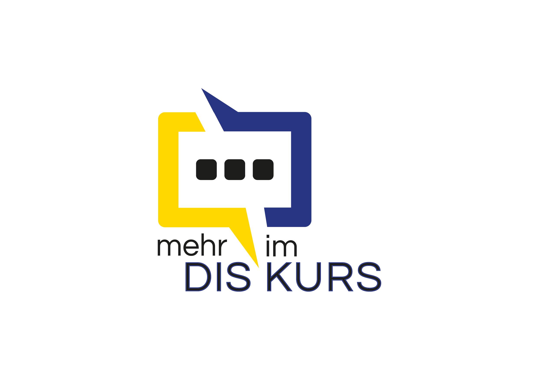 UNI_BI_Logo_Diskurs.jpg