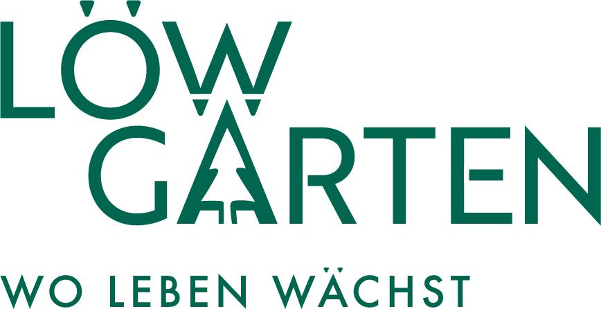 Loew-Gartenbau_Claim_RGB_pos.jpg