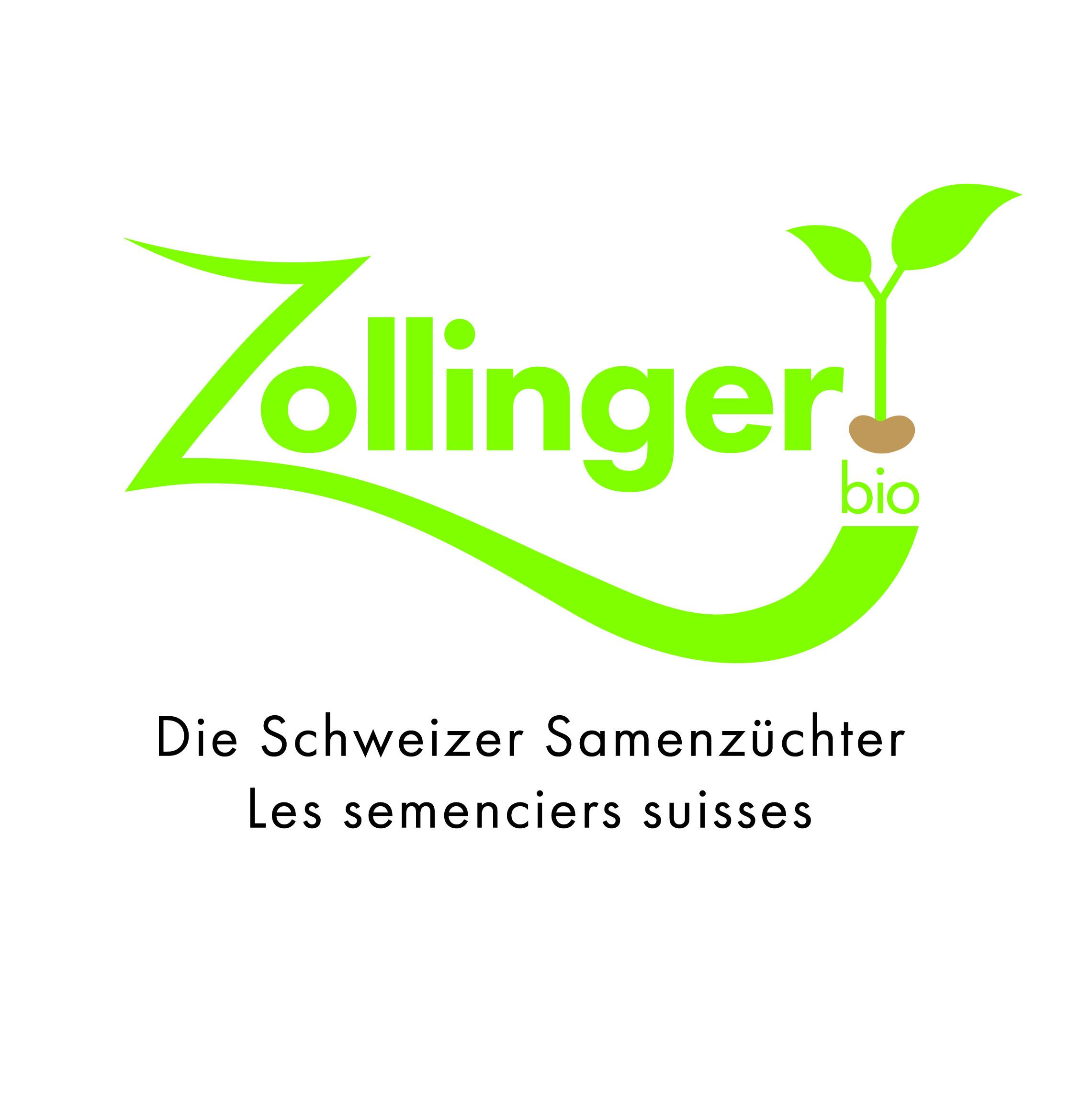 20210128_CL_LogoBilingualWhite.jpg