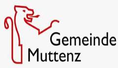 Gemeinde_Muttenz3.jpg
