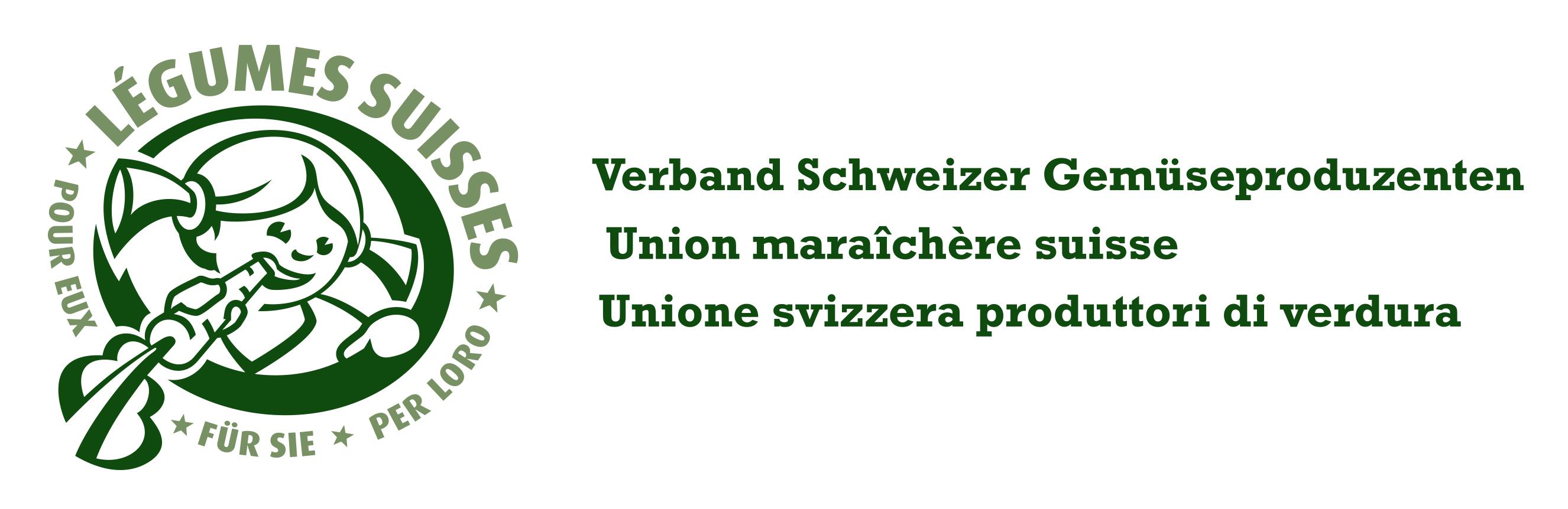 LOGO_Legumes-suisses_mit_Verbandsname.jpg