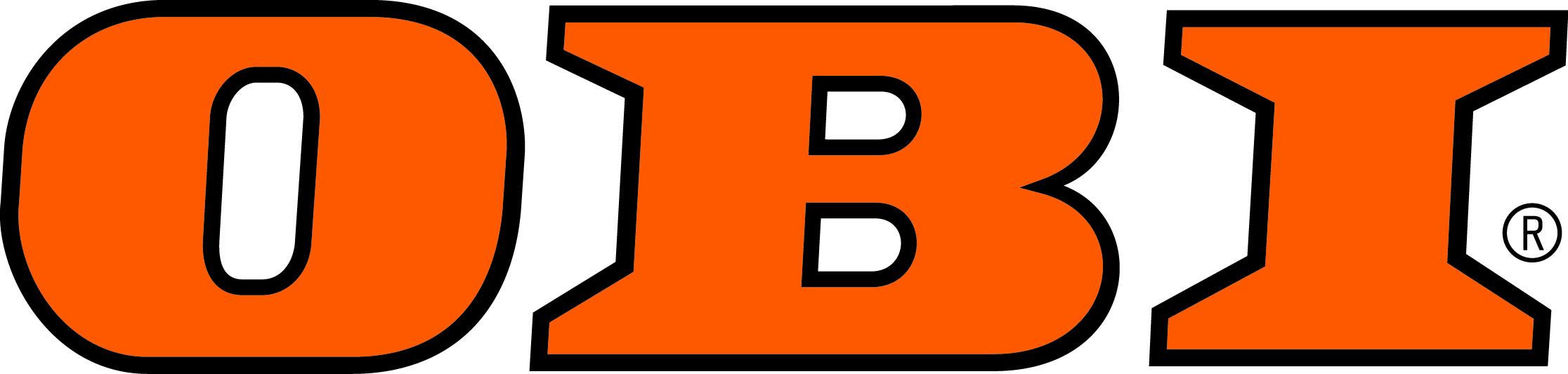 Logo_OBI_4c.jpg