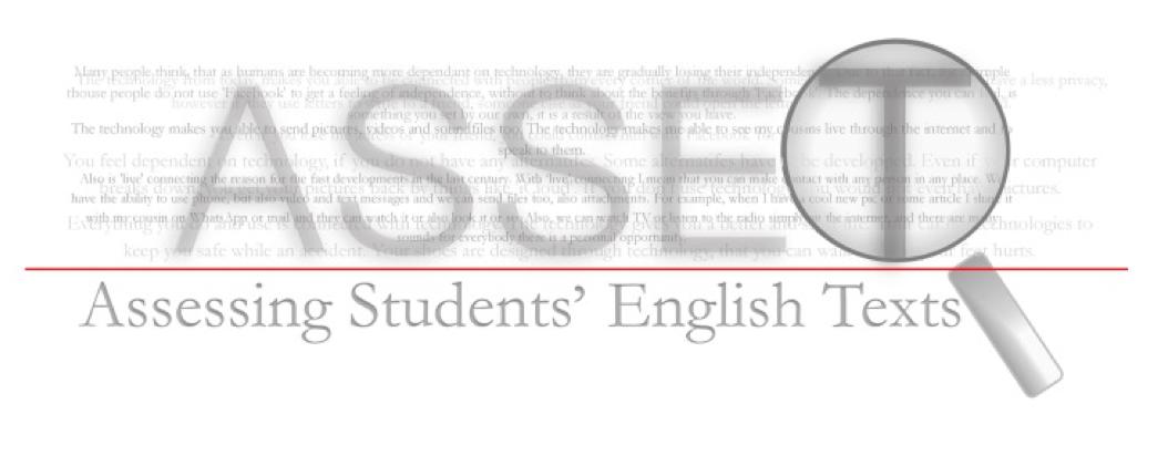 ASSET_Logo.png