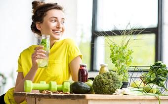 Lifestyle Change durch nachhaltige und personalisierte Interventionen