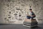 Digitale Video-Tools für kreatives Lernen