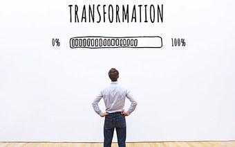Verständnis und Treiber der Digitalisierung in sozialen Organisationen
