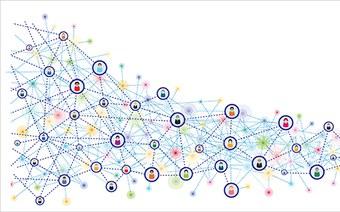 Wie werden Organisationen digital fit?