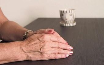 Älter werden mit HIV: Herausforderungen und Bedürfnisse