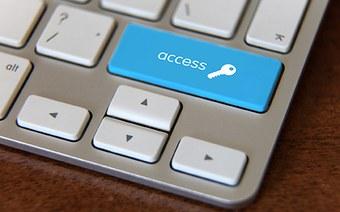 «Einfach Surfen»‒ das barrierefreie Internet