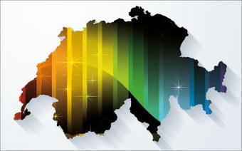 HIV-Prävention in der Schweiz bleibt eine Herausforderung