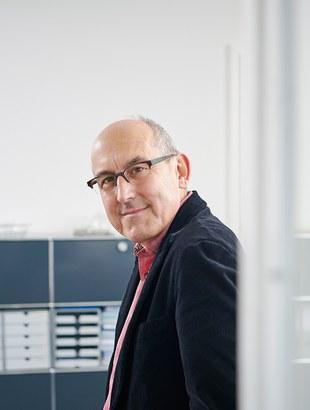 Stefan Bülle