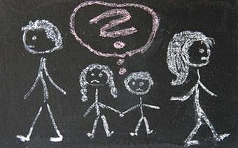 Entwicklung eines Prozessmanuals zur Kindeswohlabklärung