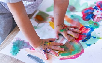 Praxis und Wirkung Sozialpädagogischer Familienbegleitung in der Schweiz