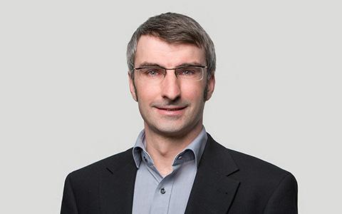 Enrico Cavedon