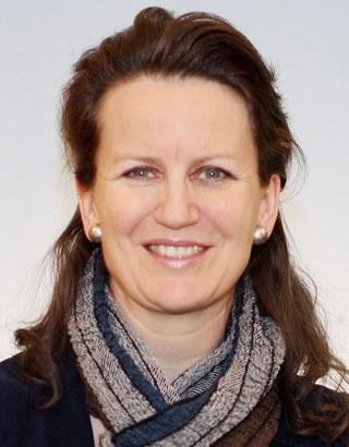 Marianne Stänz
