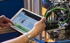Kompetenzzentrum fürDigitalisierung und Industrie 4.0