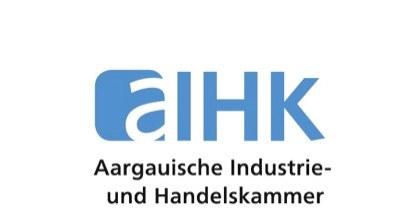 logo-aihk.jpg