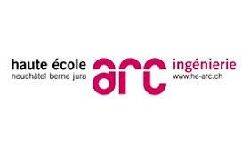 logo-hearc.jpg