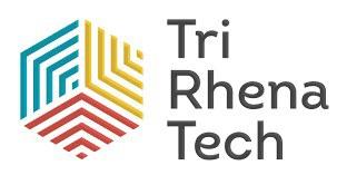 TriRhenaTech.jpg