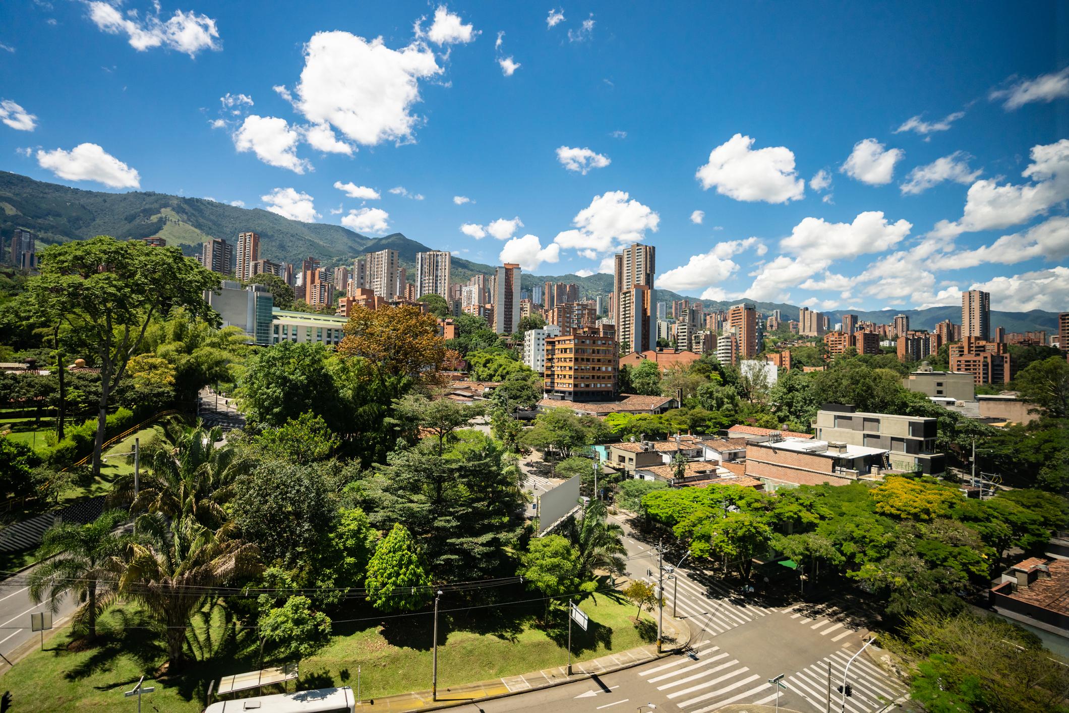 MedellinColimbia.jpg