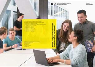 broschure_international.JPG