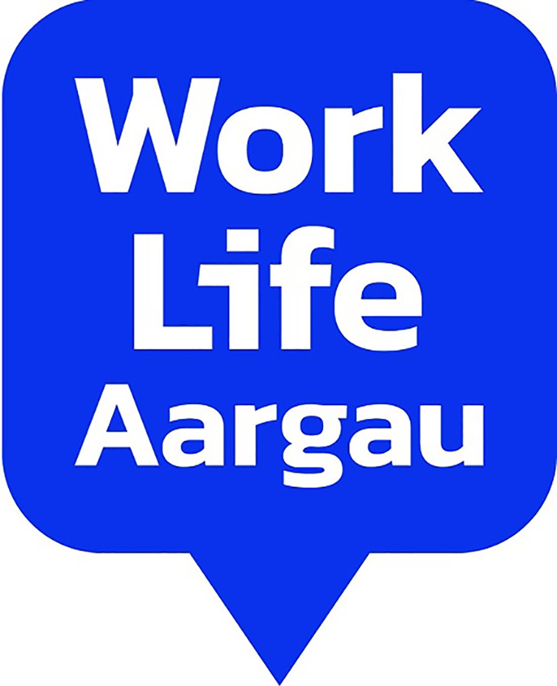 WorkLifeAargau.jpg