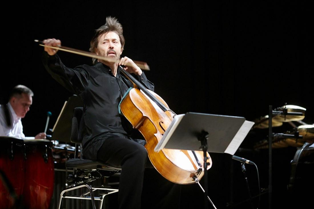 mm_monighetti_violoncellofest_bild.jpg
