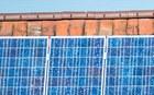 Neues Institut: FHNW baut Kompetenz in Energietechnik aus