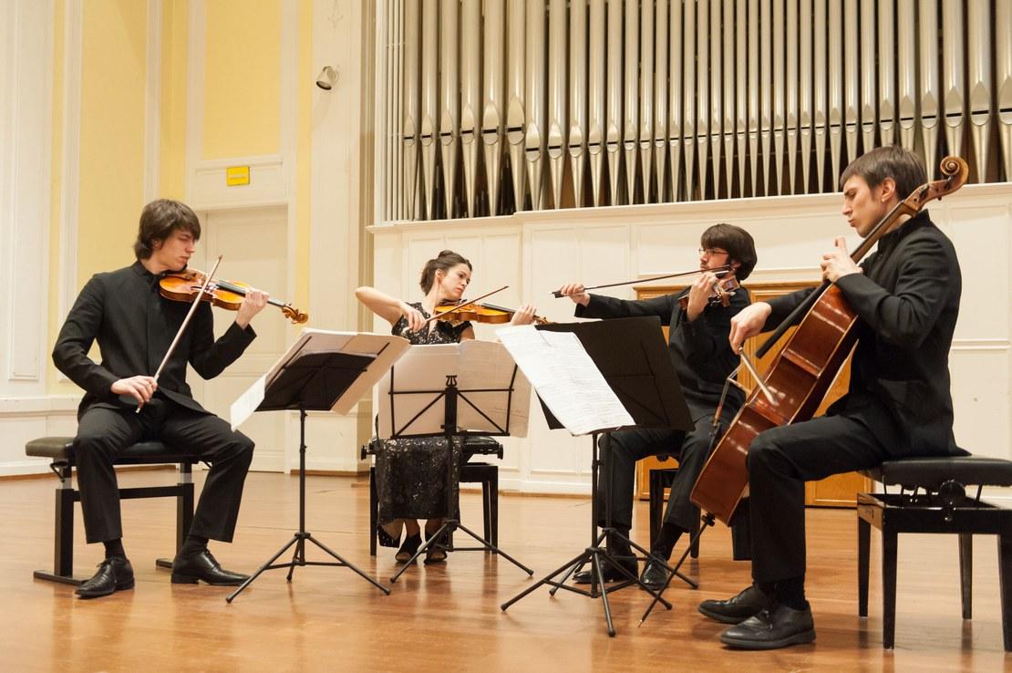 Gerhard_Quartett_by_susanna_drescher.jpg