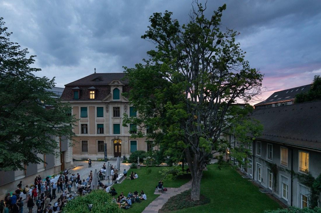 MAB Campus © Susanna Drescher.jpg