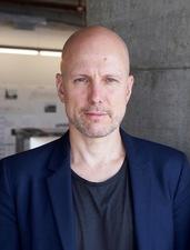 AndreasBruendler.jpg
