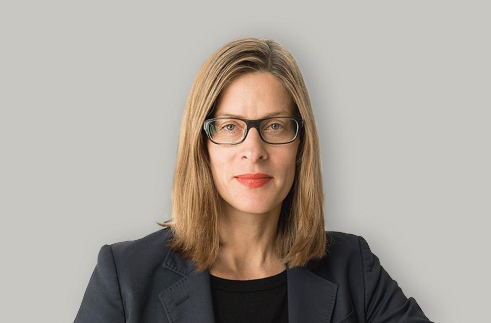 Portrait-Bild__Claudia Perren__Medienmitteilung und SoMe.jpg