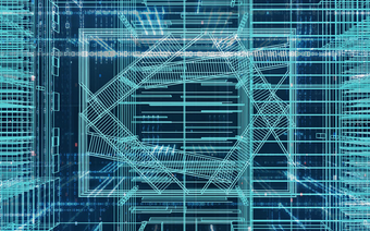 Digitales Bauen studieren: Neuer interdisziplinärer Master der FHNW