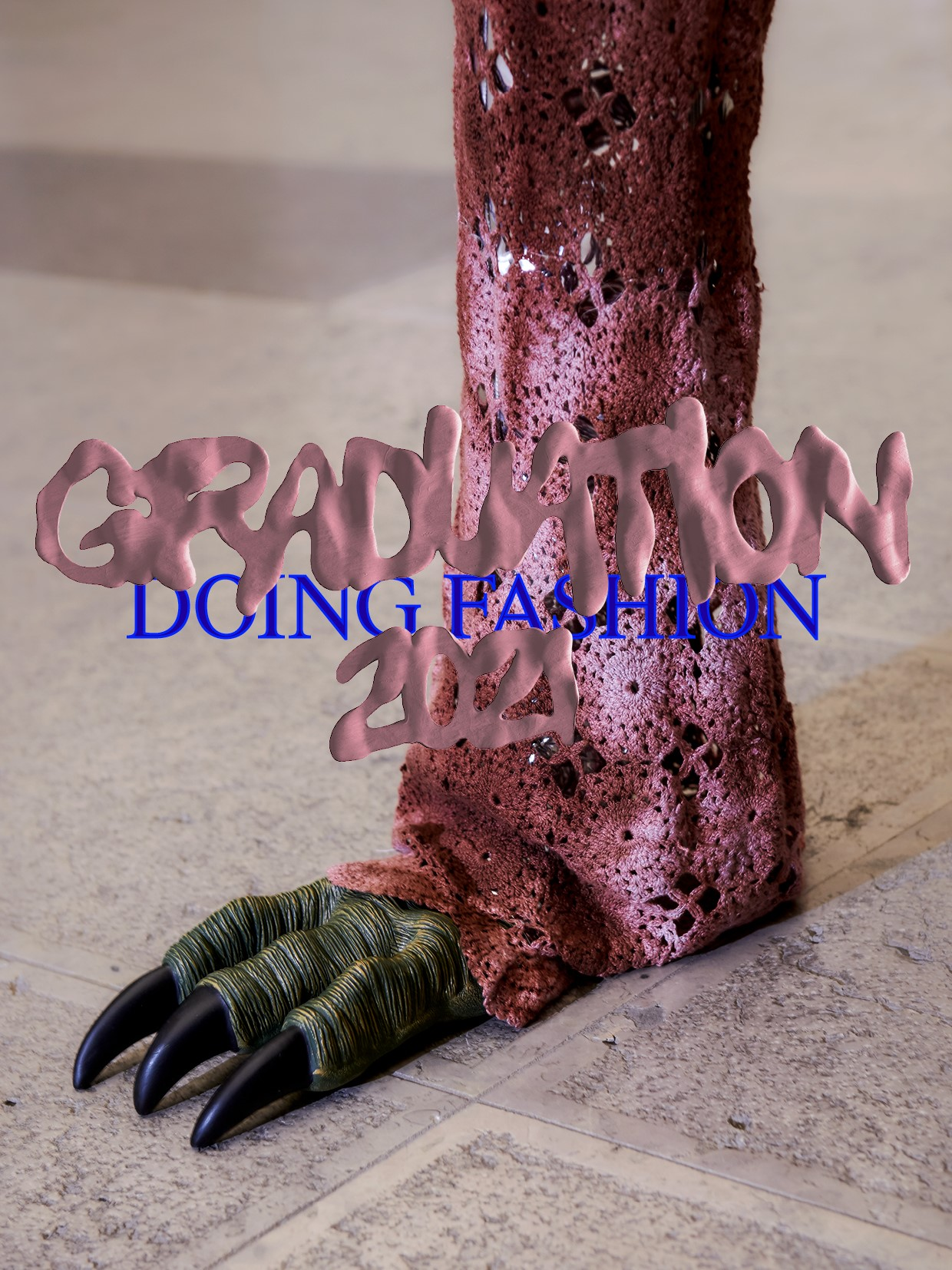 Graduation 21.jpg