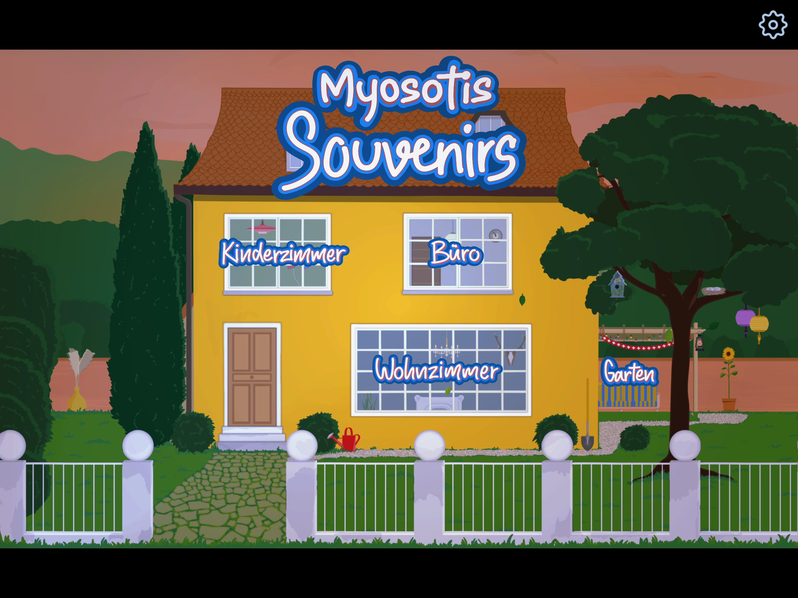 01_Myosotis_Souvenirs.jpeg
