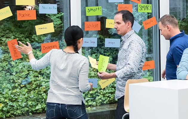 workshop_nachhaltigkeit.jpg