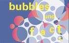 Öffentliche Ringvorlesungen «Bubbles und Facts»