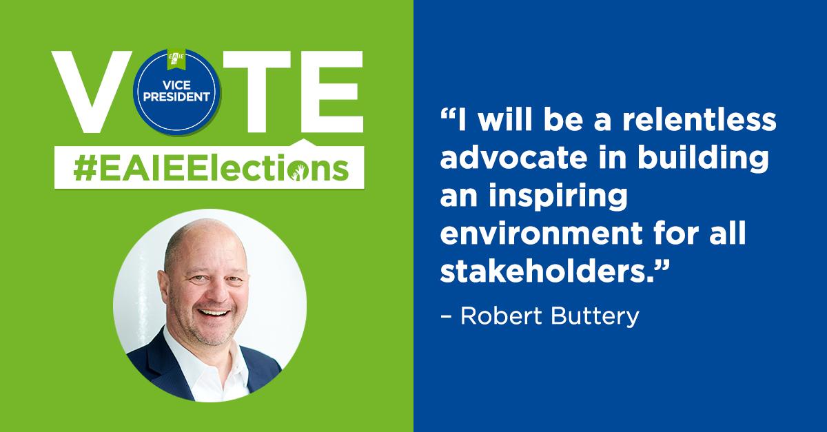 1200x627_Vote_VicePresident_RobertButtery.jpg