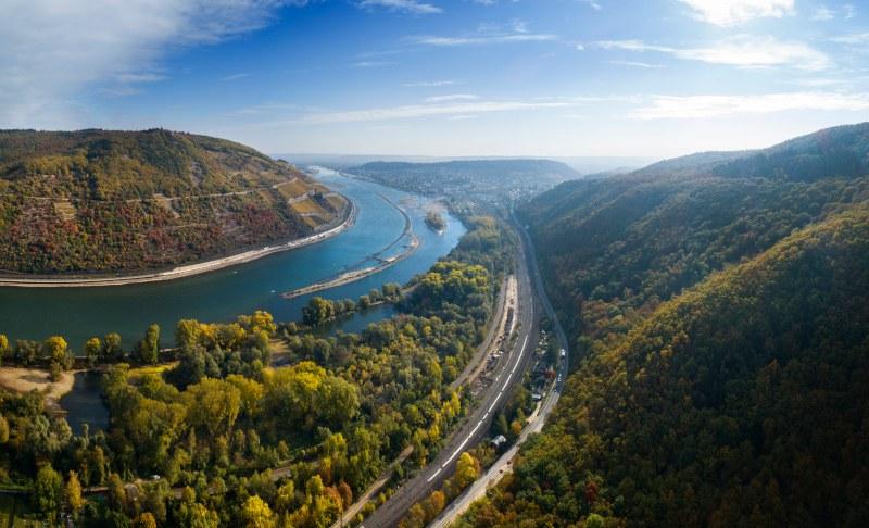 Rhein_Inside.jpg