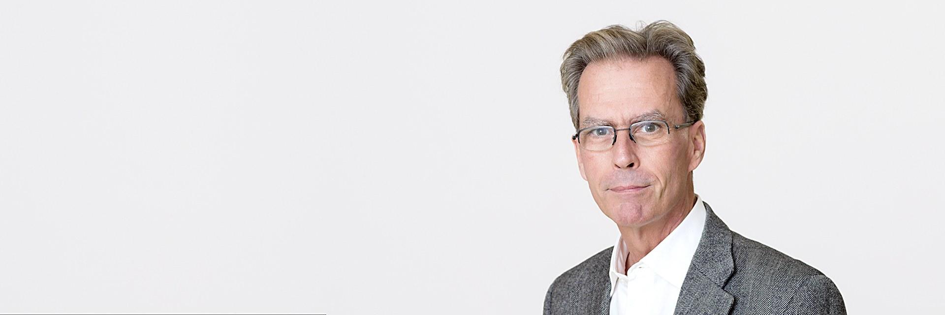 Adrian Kunz