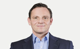 Prof. Dr. Adrian Schwaninger