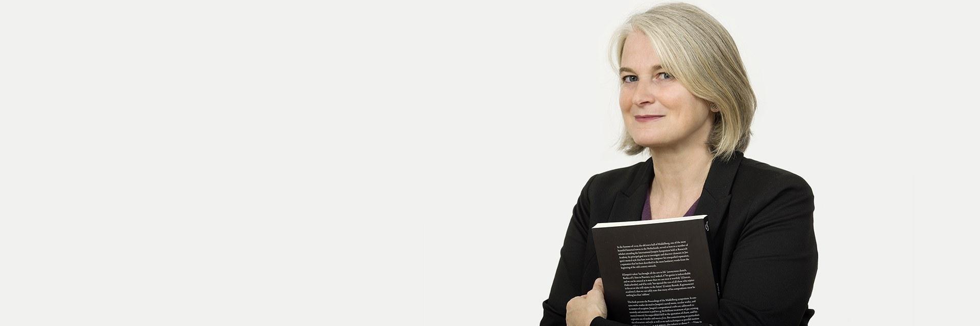 Dr. Agnese Pavanello