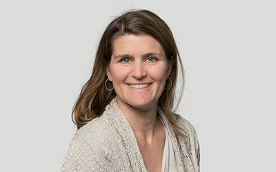 Alexandra Peyer