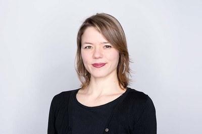 Aline Studer