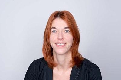 Andrea Denise Lüscher
