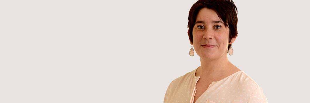Dr. Andrea Flora Bauer
