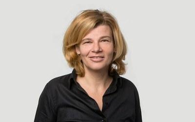 Dr. Andrea Ochsner