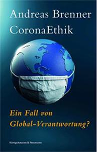 CoronaEthik