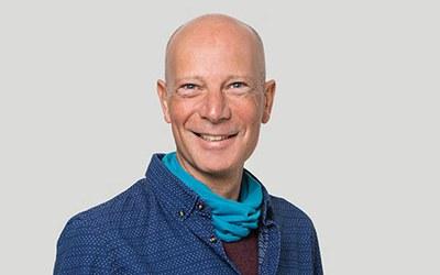 Andreas Flückiger