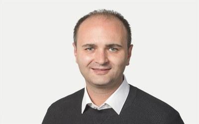 Andreas Niederquell